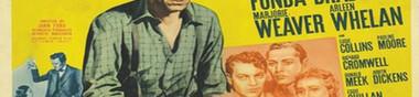 Ma DVDthèque - John Ford