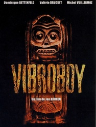 Vibroboy