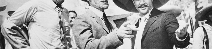 Le Western, ses stars : Jean Peters