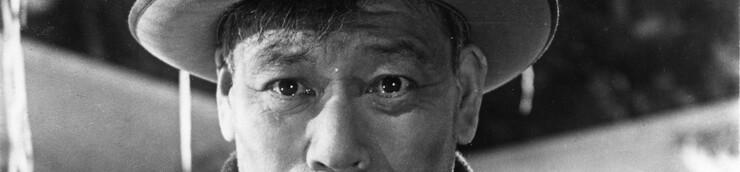 Ma Wishlist : film asiatique