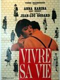 Vivre sa vie : film en douze tableaux