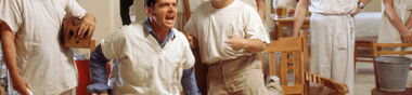 Mon top 10 Jack Nicholson
