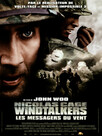Windtalkers - Les messagers du vent