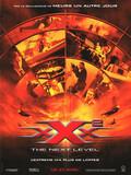 xXx 2 : The Next Level