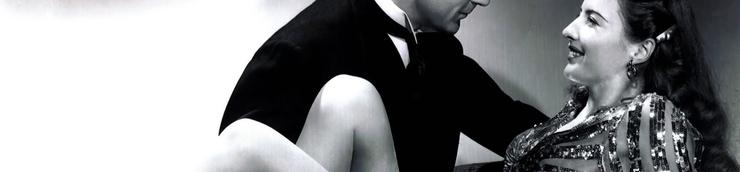 Oskar Homolka, mon Top