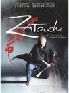 La Légende de Zatōichi : Vol. 27 - Zatōichi