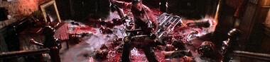 Top 10 films de zombies
