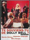Te souviens-tu de Dolly Bell ?