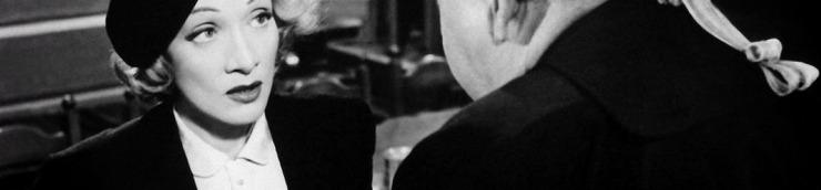 Sorties ciné de la semaine du  1 janvier 1957
