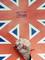 British Sounds