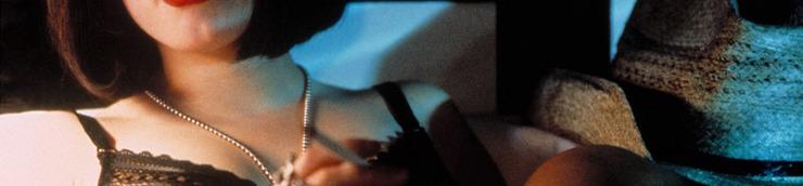 Sorties ciné de la semaine du 15 novembre 1995