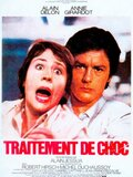 Traitement de choc