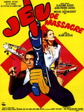 Jeu de massacre