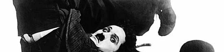 Charlie Chaplin : ses projets non-aboutis