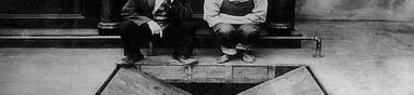 1916, mon Top