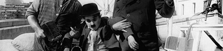 Sorties ciné de la semaine du  4 octobre 1915