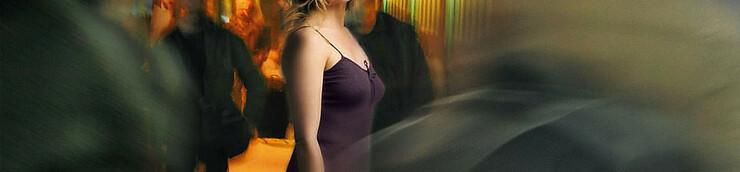 2008 mes plus beaux films
