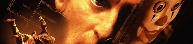 Top David Fincher: best to worst