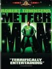 The Meteor man