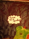 Turen Til Squashland