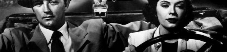 Don Siegel, mon Top (N°46 / 50)