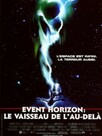 Event Horizon: le vaisseau de l'au-dela