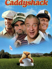 Caddyshack - Le Golf en folie