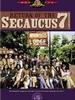 Return of the Secaucus Seven