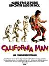 California Man