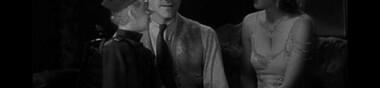 Le Cinéma de Minuit : cycle Frank Capra