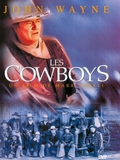 Les Cow-boys