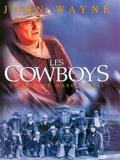 Les Cow-boys