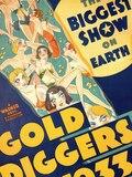 Chercheuses d'or