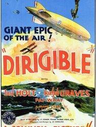Dirigible