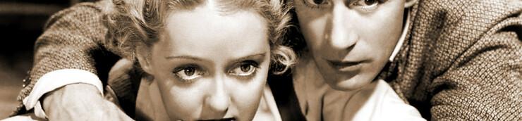 Sorties ciné de la semaine du  5 février 1936