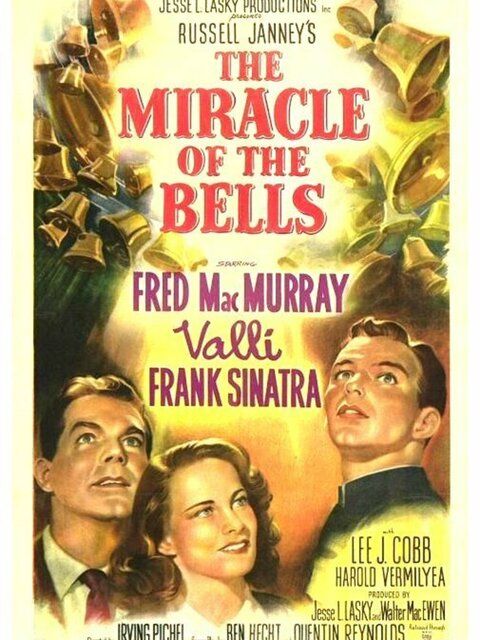 Le Miracle des cloches
