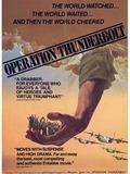Opération Thunderbolt