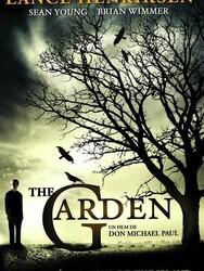 Le Jardin du mal