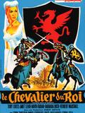 Le Chevalier du roi