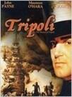 Les Rivages de Tripoli