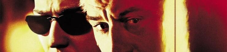 Sorties ciné de la semaine du  7 août 2001