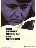 The Sergeant