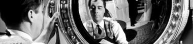 Joseph Losey, cinéaste de l'identité ?