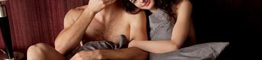 Le meilleur d'Anne Hathaway