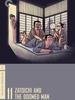 La Légende de Zatōichi : Vol. 11 - Le Maudit