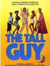 The Tall Guy