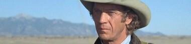 Les meilleurs westerns décennie 1980-1989