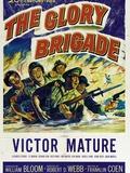 La Brigade Glorieuse
