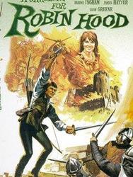 Le Défi de Robin des Bois