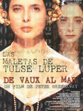 The Tulse Luper Suitcases, Part 2 : Vaux to the Sea